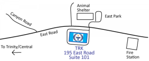 TRK-Map-web